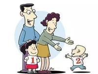 为解决病床紧张 东莞市探索建立妇幼健康联合体