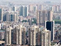 广东租房将有官方交易平台