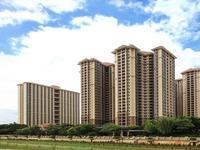 政府住房租赁平台更透明 广州十月底率先上线
