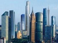 广州一手住宅网签一周内成交2386套 楼市新气象渐显