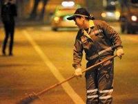 广州为外来环卫工子女免除借读费 尽可能为其争取入户指标