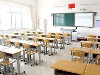 深圳5所高中试点走班教学 没有固定教室和同桌