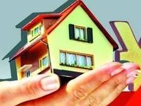 在广东租房也可以贷款 广州中山上周开始陆续放贷