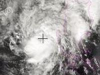 台风海葵或携风浪来 省防总组织渔船商船防风避险