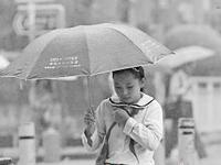 周末有较强冷空气来袭 广东将降温6-8℃入秋成功在望