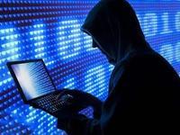 70余个恶意程序曝光 多潜藏在诈骗短信中