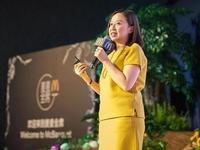麦当劳中国CEO回应改名金拱门:本想悄悄改掉