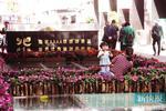广州北京路将悉心扮靓重塑历史