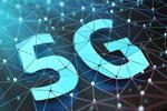打造全国领先的5G网络