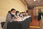 广东代表团建议严惩骗保行为