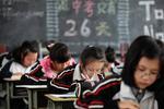 广州中考今起报名 学籍和户籍怎么选区别大