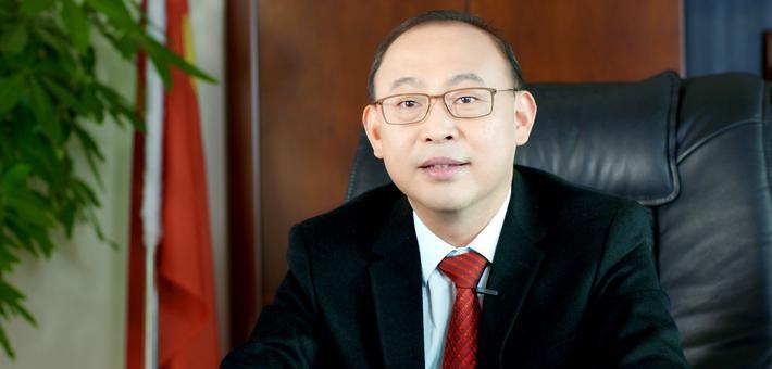 光大银行广州分行行长韩学智:扮演创新角色服务湾区建设