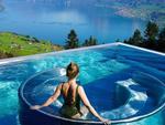 瑞士夏季自驾最美路线