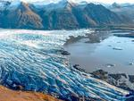 冰岛远离尘世喧嚣