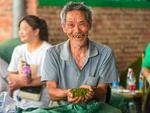 解锁中国花椒第一区