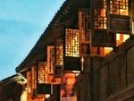 乌镇戏剧节之旅