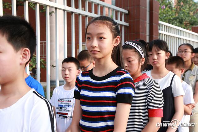 教育机构赴港上市潮涌:民办学校赛道整合初露峥嵘