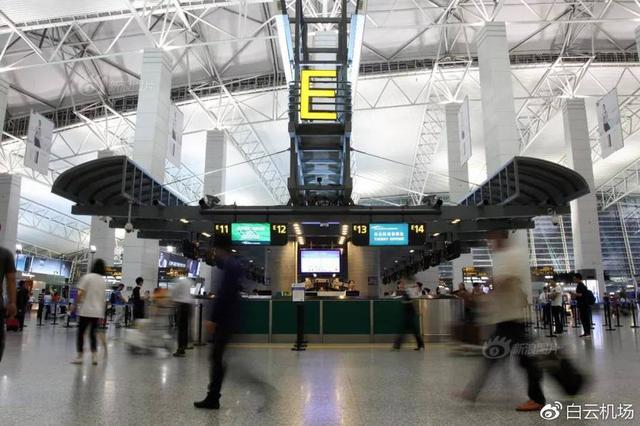 机票退改签收费将实行阶梯费率 错购提供免费补救措施