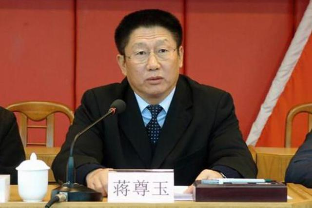 深圳政法委原书记获无期后上诉 曾被通报与他人通奸