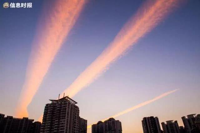 今天大寒气温降7℃ 春运期间广东还将迎来5股冷空气
