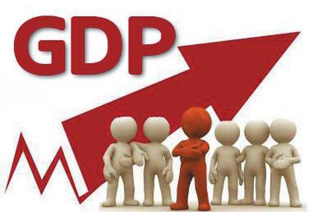 广州南沙上半年GDP增速0.3% 高于上半年广州平均增速