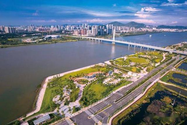 广州南沙出台数字新基建三年行动计划