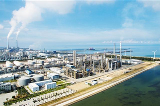 今年最高增速 广东7月规模以上工业增加值增长7.9%