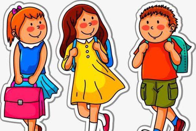 三闯鬼门关的白血病少女 身体各项指标平稳可上学