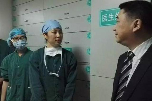 患者也能参与医院管理 广医三院拟成立患者委员会