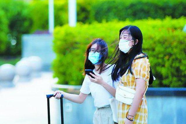 台风胚胎活跃 下周或携冷空气带来的降雨影响广东