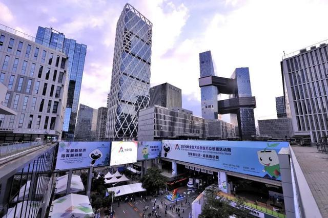 深圳至潮汕等地将首开跨线动车组列车 有车可直达长隆