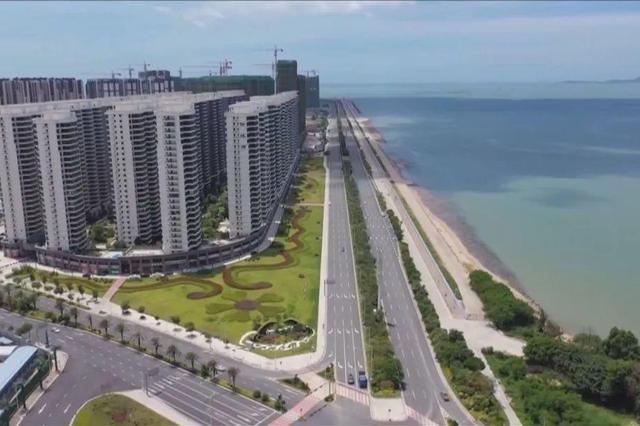 5G智能制造等14项目落户汕头高新区 总投资达21.43亿元