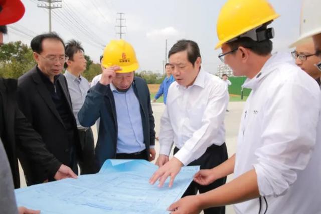 广东企业节省用地成本近800亿 用地审批效率提速超30%