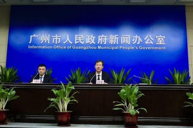 2020广马昨天15时启动报名 今年仅设全马项目