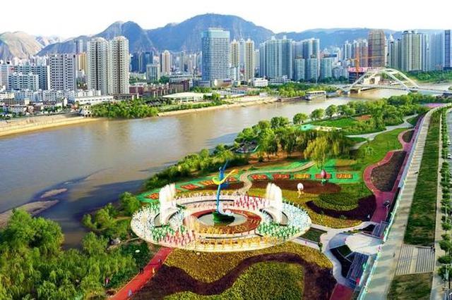 全国文明城市入选城市名单公布 广东3个市县新入榜