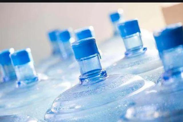 广东PM2.5目前全域达世卫标准 饮用水源百分之百达