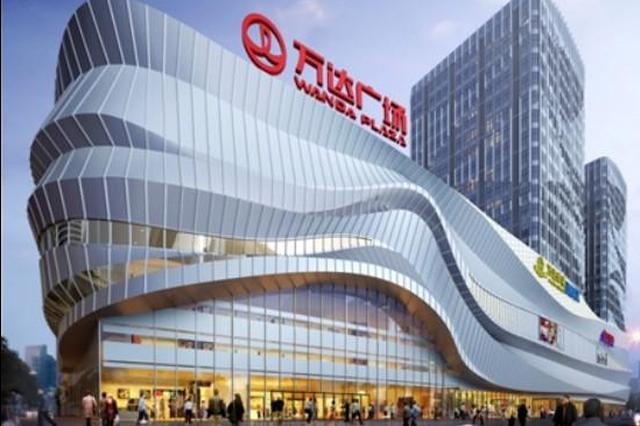 广东10月CPI同比上涨0.1% 进入价格微涨区间
