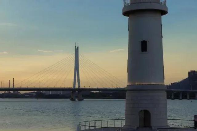 广东省有广州汕头东莞入选第十批国家节水型城市