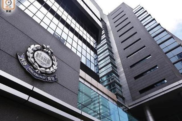 香港取消农历新年烟花汇演和元宵彩灯会