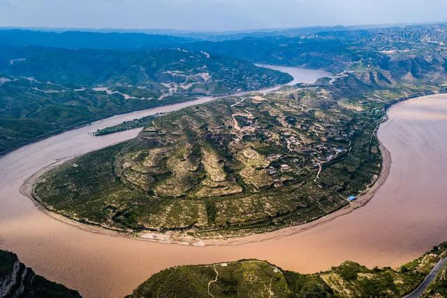 """广州将开展能源资源节约""""1+N""""行动 鼓励无纸化办公"""