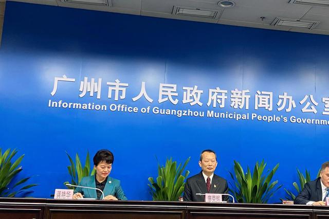 广州执业律师突破1.7万人 每万人拥有律师数增至11.1人