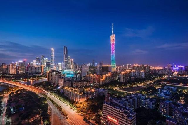 廣州市2021年將繼續增加中小客車增量指標配置額度