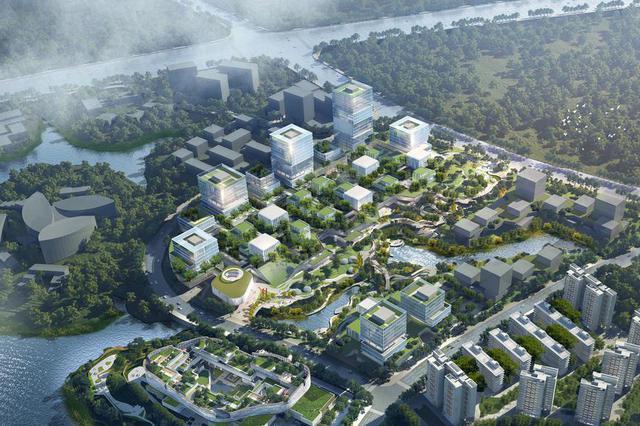 廣東佛山:涉案財物全流程監管提升辦案質效