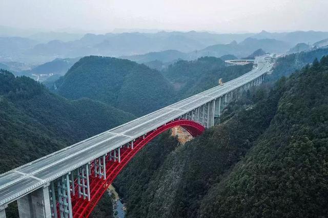 五一假期即将来临 广东预计30日17时起迎出行高峰