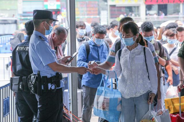 广东刑事破案连续8年保持在20万起以上