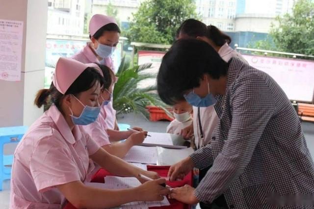 我国首次发布卫生健康信息化发展指数 广州总指数位居全国首位