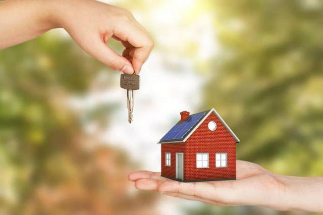 广州推8763套户籍家庭公租房 10月摇号预分配