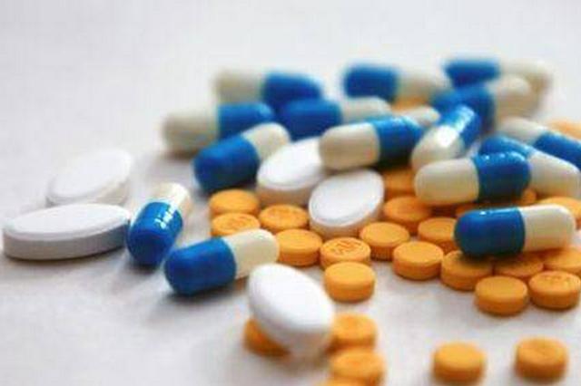 61种国家集采药品落地广东 价格最高降幅达98%