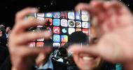 走进苹果全球开发者大会