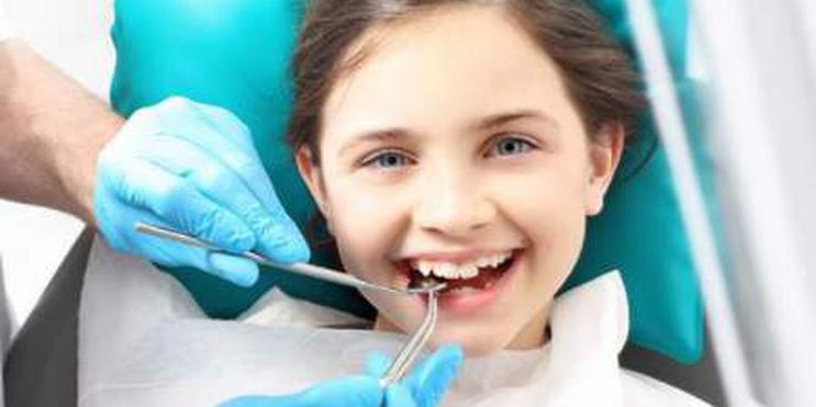 疫期孩子看牙成难题 有些牙病可缓缓 这些牙病等不得